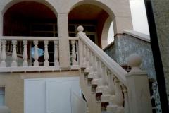 balaustrada escalera 3