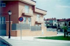 albardilla (2)