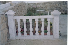 balaustrada 4 (2)