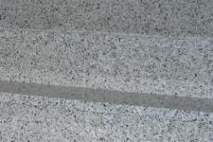granito gris