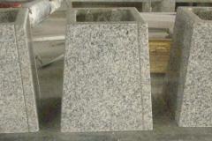 maceteros granito