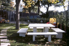 mobiliario_jardin_06
